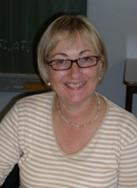 Heidi Lang