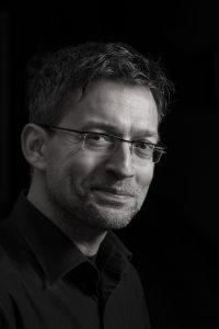 Markus Starklauf